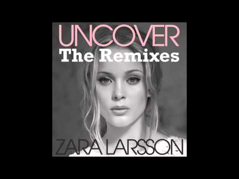 Uncover (Callaway & Rosta / Official Remix)