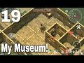 My Best Base Layout Last Day On Earth Gameplay Walkthrough Part 19 Best Survival Game Android ios