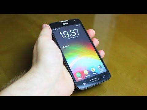 LG L90 - recenzja, Mobzilla odc. 163