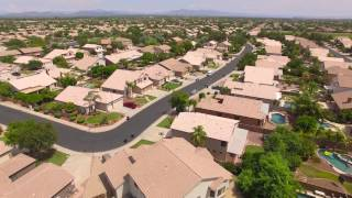 Phoenix Professional Drone Video Production (4K drone video)(Phoenix Professional Drone Video Production (4K drone video) High quality drone video in Greater Phoenix, Scottsdale and surrounding cities. Contact us now ..., 2015-09-14T08:10:39.000Z)
