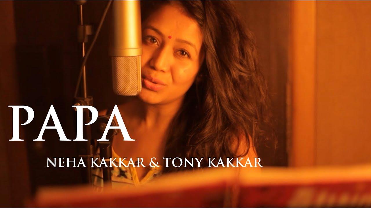 Songs dedicated to papa in hindi