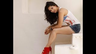 Repeat youtube video Sizzling Hot Photoshoot Of Sunny Leone | Vi John Hair Removal Cream