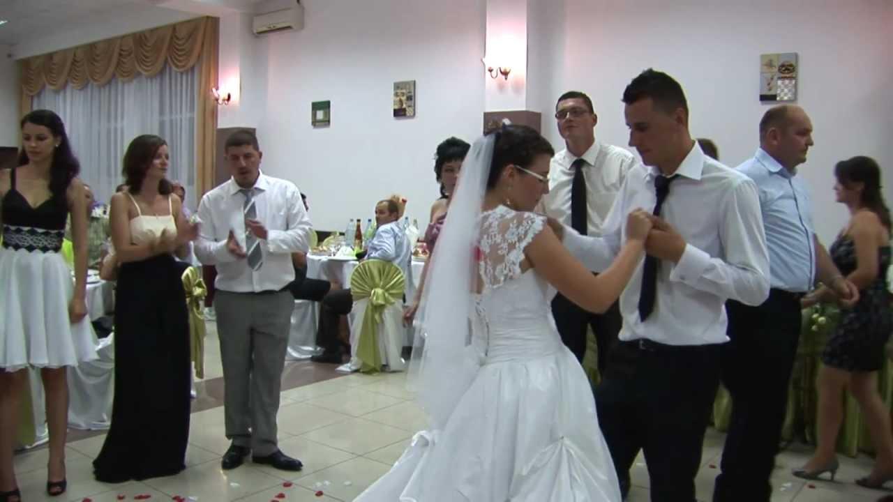 Filmare La Nunta Suceava Filmari Nunti Suceava Youtube