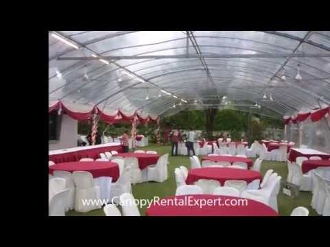Canopy Rental Expert Malaysia | Best Event Equipment u0026 Tent Rental Solutions & Canopy Rental Expert Malaysia | Best Event Equipment u0026 Tent Rental ...
