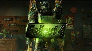 Fallout 4 - Встреча с Охотником (#33) (Проблемы со звуком)(Внимание : В данном видео ( 33 часть ) будут проблемы со звуком. Так как из-за новой гарнитуры сбился звуковой..., 2016-01-04T22:35:30.000Z)