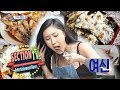 Hwa Sa is The New Queen of Eating and It All Began With Tripe~ Section TV News Ep 928