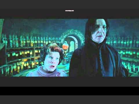 harry potter und der orden des phönix ganzer film deutsch