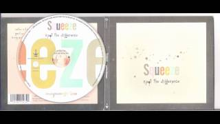 Loving You Tonight by Squeeze (Vocals by Glenn Tilbrook)