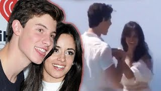 Baixar Camila Cabello & Shawn Mendes Kiss & Holding Hands On 4th Of July?