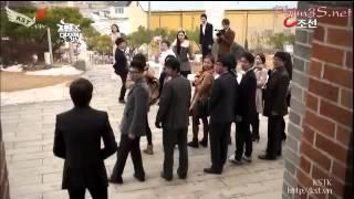 Operation Proposal - Chiến Dịch Cầu Hôn Tập 1 | Phim Hàn Quốc