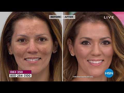 HSN | IT Cosmetics . http://bit.ly/2MZL6v8