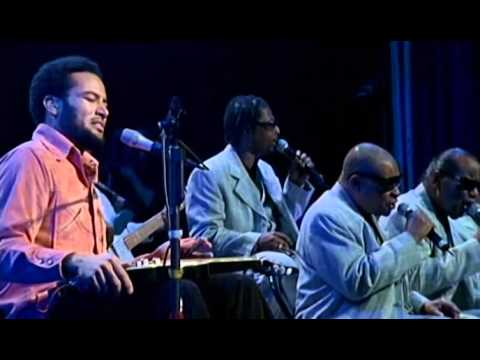 Sexual healing ben harper lyrics traduccion