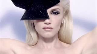 Смотреть клип Gwen Stefani - Send Me A Picture