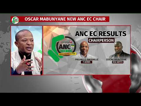 ANC Decides: ANC Eastern Cape results discussion