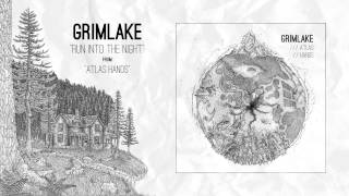 GrimLake - Run Into The Night