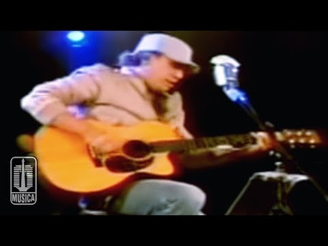 Iwan Fals - CEMBURU (Official Video) Mp3