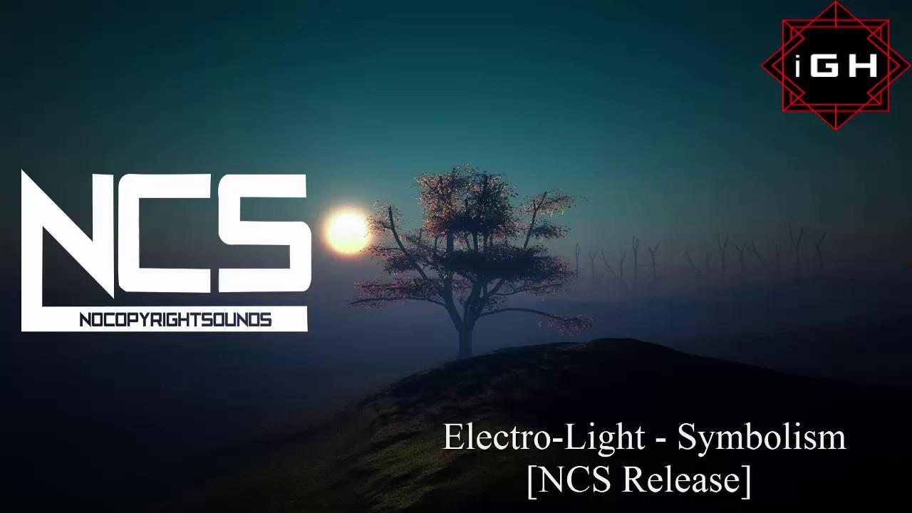 Скачать песню symbolism electro light.