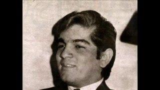 CHERRY NAVARRO - YO NACÍ PARA QUERERTE