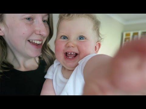 MY LONGEST VLOG EVER | Rhiannon Ashlee Vlogs