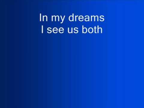 Secret love - Jojo (with lyrics)