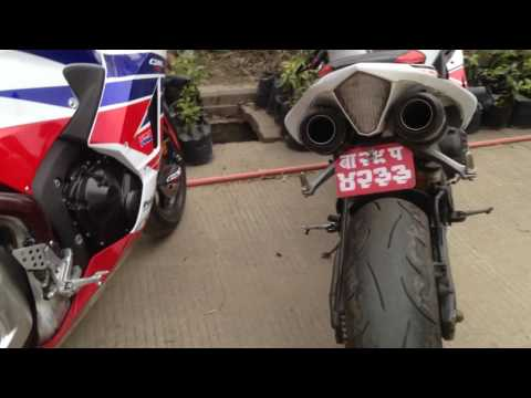 Top racing Bike in Nepal [racmandhu,ktm,Satdobato ] Yamaha