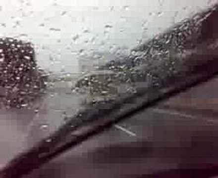 Antalya, the  weather forecast 4
