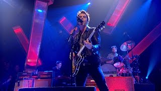 Stereophonics - C'est La Vie - Later… with Jools Holland - BBC Two