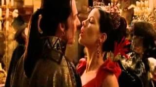 Video Anna & Dracula - Dancing scene [French] download MP3, 3GP, MP4, WEBM, AVI, FLV Oktober 2018