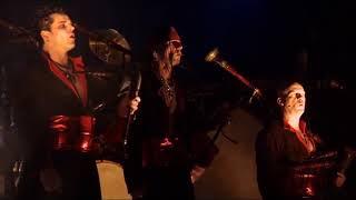 Corvus Corax - Ergo Bibamus (Live in München 2009)