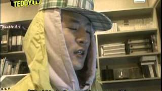 Part 4/4 - YGTV S1 Episode 2 (July 8, 2009) [English Subbed]