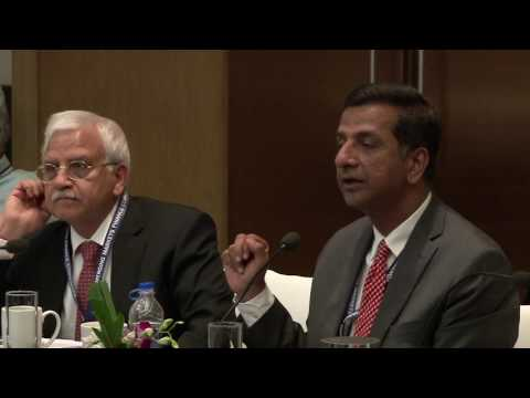 Discussion Panel: Firms: Shareholder Activism