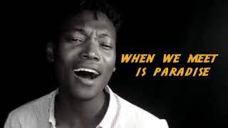 You By Sintex New Rwandan Music 2019 1