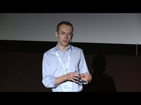 code::dive 2017 – Piotr Wasilewski – Programming utilities for Unix-like systems in Python