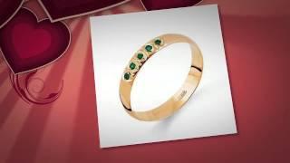 купить обручальные кольца в паре(, 2014-11-21T13:02:49.000Z)