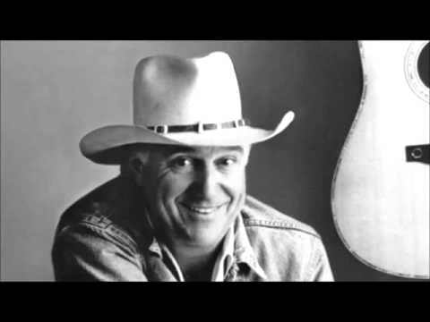 Jerry Jeff Walker   Django's Lullaby