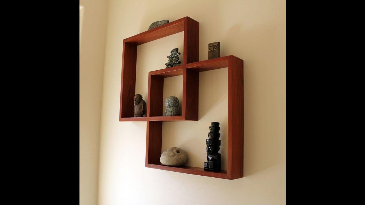 Полка из доски на стену своими руками фото 210