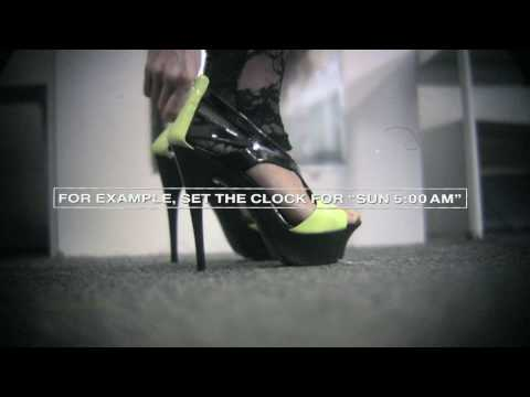 Tommie Sunshine feat. Oh Snap!! - 5am (A Girl Like You)