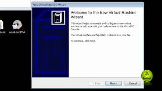 How to Make a Basic Bootable Ghost CD - (Part 2)