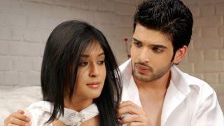 Yeh Kahan Aa Gaye Hum | Kritika Kamra To Work With Her Ex Beau Karan Kundra