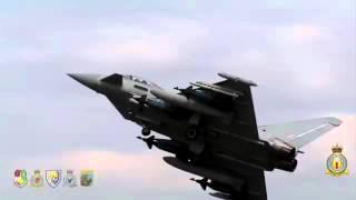موقع كندي: طائرات السعودية مجهزة لحمل رؤوس نووية