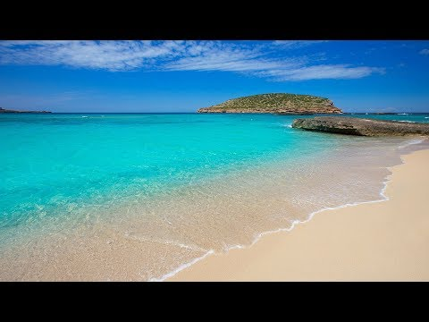 best-ibiza-hotels:-your-top-10-hotels-in-ibiza,-spain