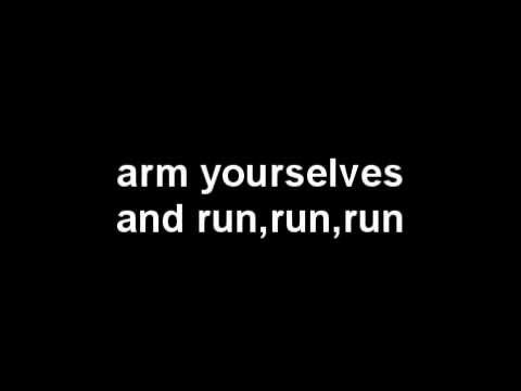 new-model-army-arm-yourselves-and-run-with-lyrics-folkpunkrock-acousticroots