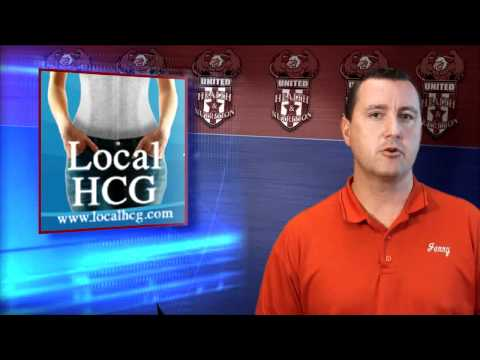 HCG Diet - Are There Side Effects Or Dangers With The HCG Diet??
