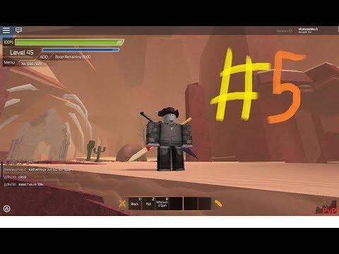 Swordburst 2 hack fly kill boss floor 5 youtube for Floor 5 boss swordburst 2