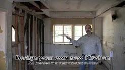 FHA 203k or HomePath Renovation Home - Santa Ana CA - Skip Schenker's HOT Dog of the Week