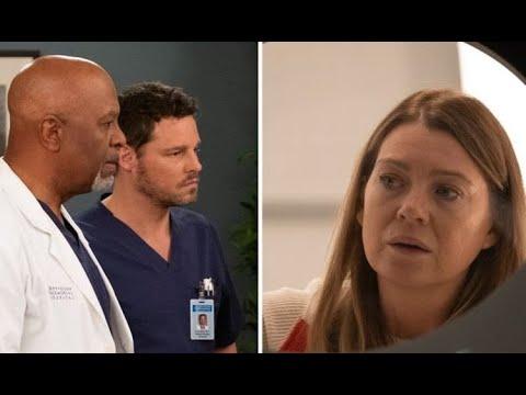 'Station 19,' 'Grey's Anatomy': TV Ratings Thursday, Jan. 23, 2020