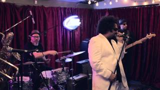 "Brown Sabbath - ""Fairies Wear Boots"" 