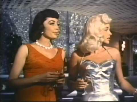 The Unholy Wife 1957 DVD   Diana Dors, Rod Steiger, Tom Tryon  Film Noir