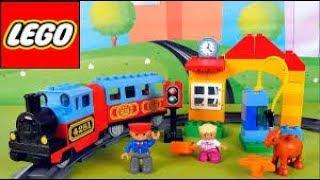 train learning abc/cartoon for kids/preschooler