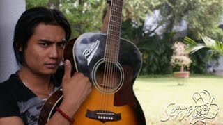 Charly Setia Band - Salam dan Doa (New Akustik 2015)